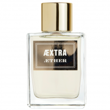 Aether Aextra eau de parfum