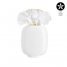 """Les parfumes de Rosine """"BALLERINA No 4"""""""