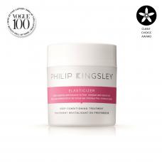 PHILIP KINGSLEY Elasticizer Deep-Conditioning Treatment 150ml