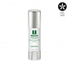MBR BioChange® EyeLift Cream