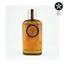 Divina Terra Fioraie extrait de parfum