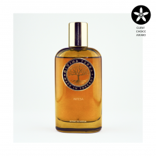 Divina Terra Intesa extrait de parfum