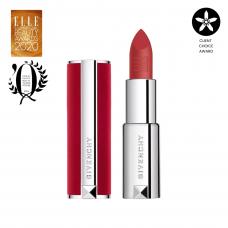 Le Rouge Deep Velvet lipstick - N27