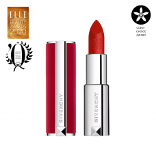 Le Rouge Deep Velvet lipstick - N36
