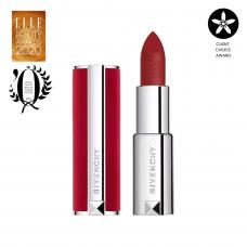 Le Rouge Deep Velvet lipstick - N37