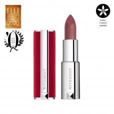 Le Rouge Deep Velvet lipstick - N51