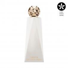 Antonio Croce Perfetta Extrait de Parfum