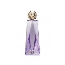 Antonio Croce Incantevole Extrait de Parfum