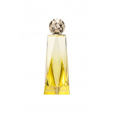 Antonio Croce Meraviglia Extrait de Parfum