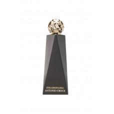 Antonio Croce Straordinaria Extrait de Parfum