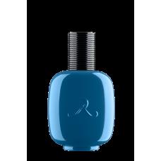 """Les parfumes de Rosine """"Bleu Abysse"""""""
