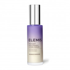 ELEMIS PEPTIDE4 Antioxidant Hydra-Serum