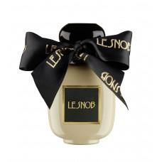 """Les parfumes de Rosine """"Le Snob N°II"""""""