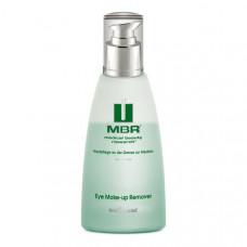 MBR BioChange® Eye Make-up Remover