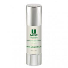 MBR BioChange® Tissue Activator Serum