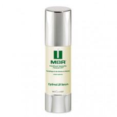 MBR BioChange® Optimal Lift Serum