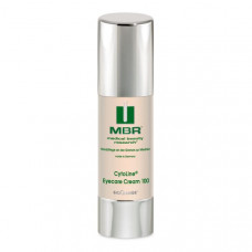 MBR BioChange® CytoLine® Eyecare Cream 100