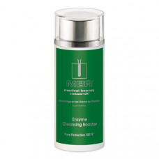 MBR Pure Perfection 100 N® Enzyme Cleansing Booster