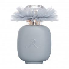 """Les parfumes de Rosine """"BALLERINA No 2"""""""