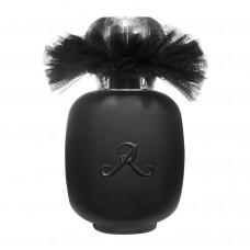 """Les parfumes de Rosine """"BALLERINA No 3"""""""