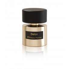 Extrait de parfum Delox