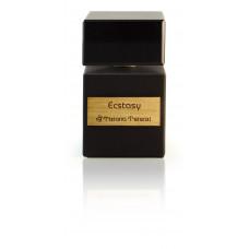 Extrait de parfum Ecstasy