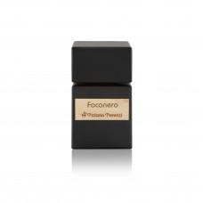Extrait de parfum Foconero