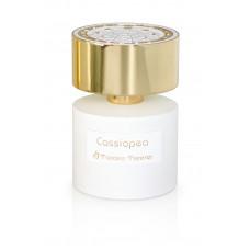Extrait de parfum Cassiopea