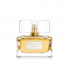 Dahlia Divin eau de parfume