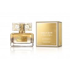 Dahlia Divin Nectar eau de parfume