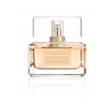 Dahlia Divin eau de parfume nude