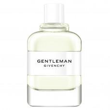 Gentleman eau de cologne