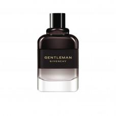 Gentleman Boisee eau de parfume