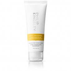 PHILIP KINGSLEY BODY BUILDING Weightless Conditioner 75ml