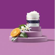 PHILIP KINGSLEY Elasticizer Therapies Egyptian Jasmine & Mandarin 150ml