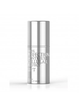 SWISS PERFECTION CELLULAR PERFECT Lift Serum