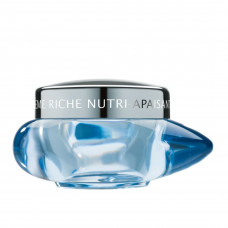 THALGO COLD MARINE Nutri-Soothing Rich Cream