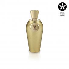 Extrait de parfum Temptatio