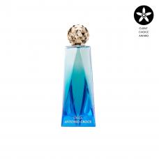 Antonio Croce Unica Extrait de Parfum