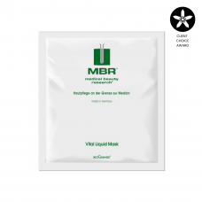 MBR BioChange® Vital Liquid Mask